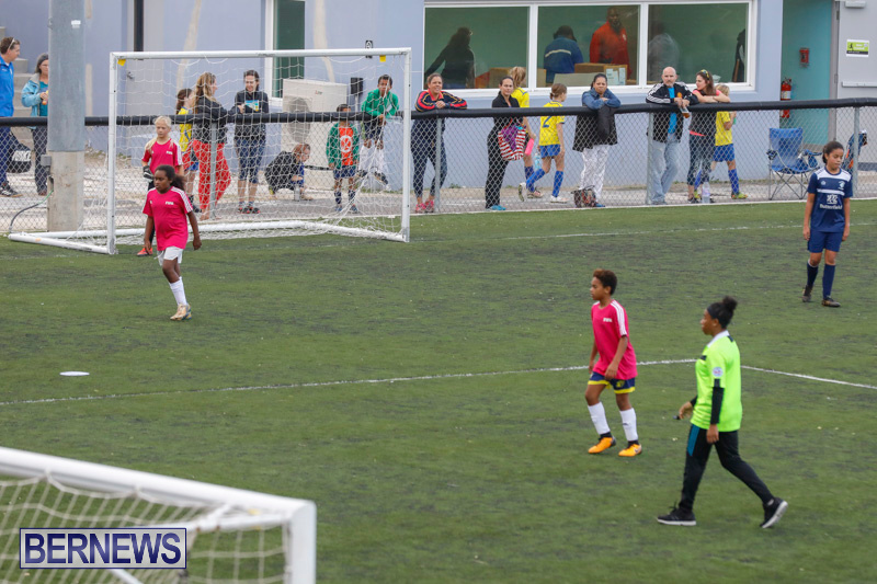 Girl's-Football-League-Bermuda-January-13-2018-5458