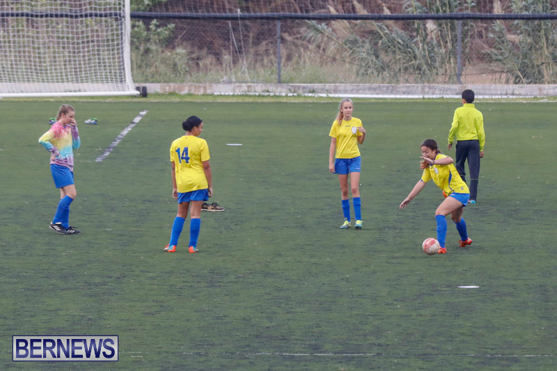 Girl's-Football-League-Bermuda-January-13-2018-5465