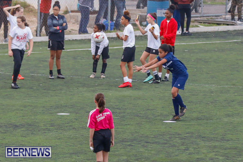 Girl's-Football-League-Bermuda-January-13-2018-5469