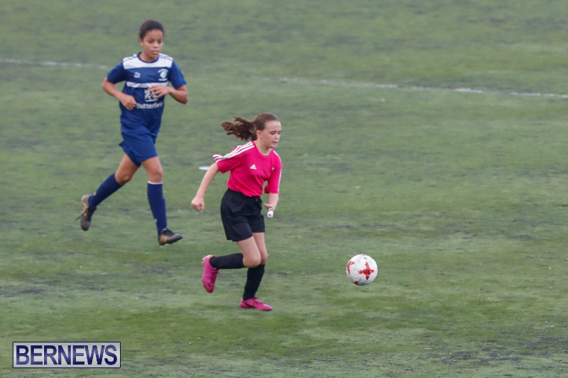 Girl's-Football-League-Bermuda-January-13-2018-5474
