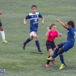 Girl's Football League Bermuda, January 13 2018-5476