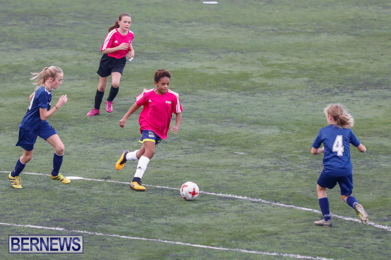 Girl's-Football-League-Bermuda-January-13-2018-5481