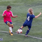 Girl's Football League Bermuda, January 13 2018-5482
