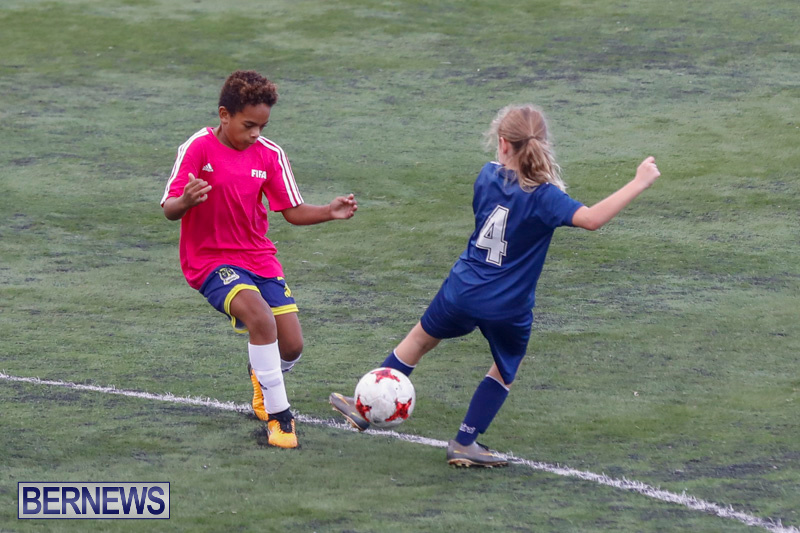 Girl's-Football-League-Bermuda-January-13-2018-5482