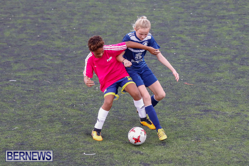 Girl's-Football-League-Bermuda-January-13-2018-5491
