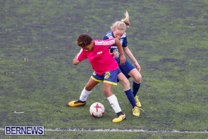 Girl's-Football-League-Bermuda-January-13-2018-5492