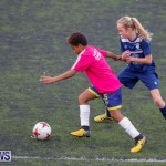 Girl's Football League Bermuda, January 13 2018-5495