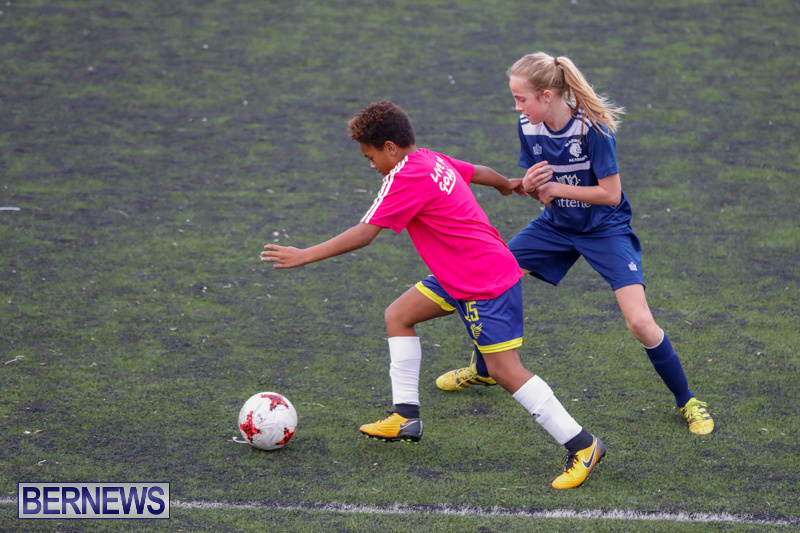 Girl's-Football-League-Bermuda-January-13-2018-5495