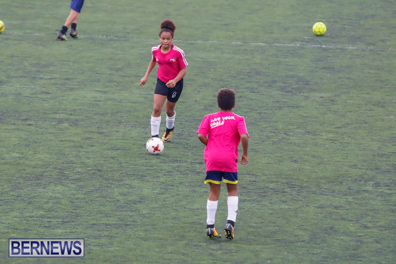 Girl's-Football-League-Bermuda-January-13-2018-5508