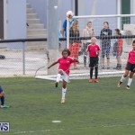 Girl's Football League Bermuda, January 13 2018-5521