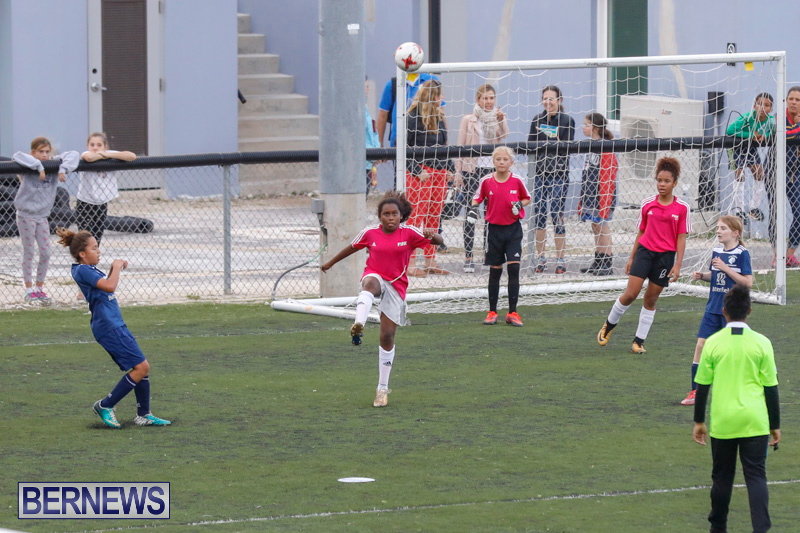 Girl's-Football-League-Bermuda-January-13-2018-5521
