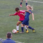 Girl's Football League Bermuda, January 13 2018-5526