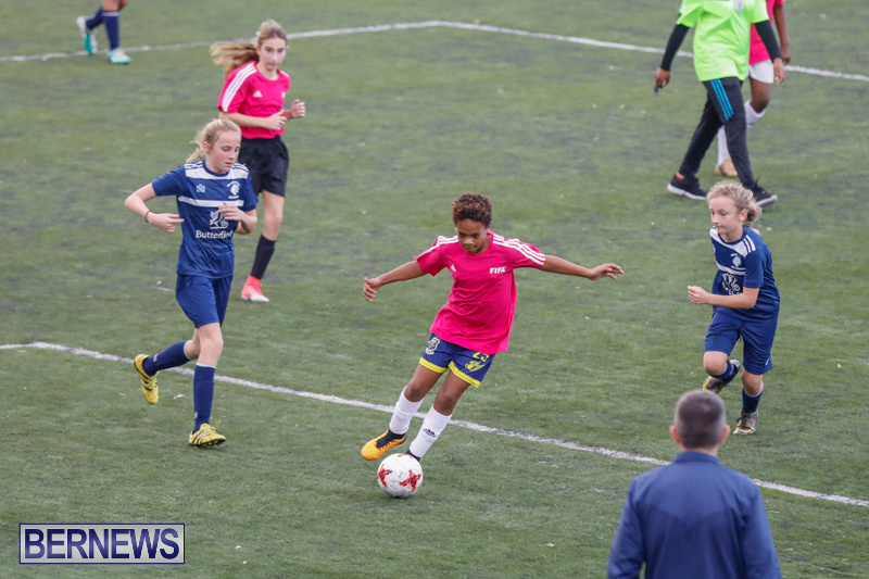 Girl's-Football-League-Bermuda-January-13-2018-5527