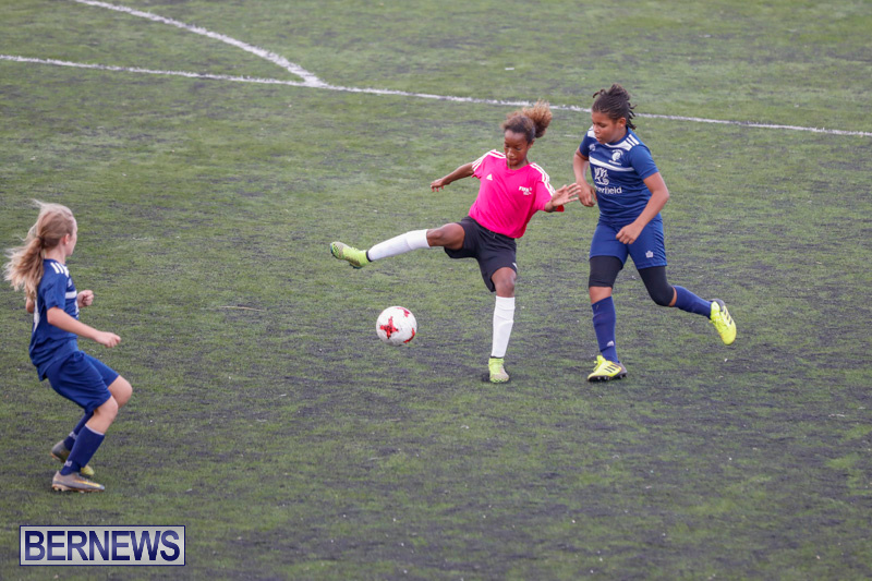 Girl's-Football-League-Bermuda-January-13-2018-5535