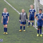 Girl's Football League Bermuda, January 13 2018-5543