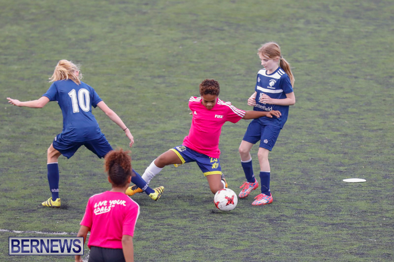 Girl's-Football-League-Bermuda-January-13-2018-5550