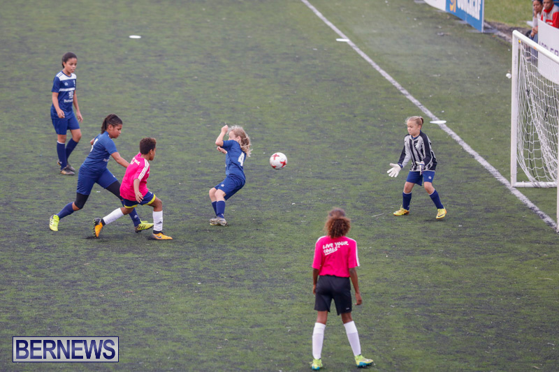 Girl's-Football-League-Bermuda-January-13-2018-5556