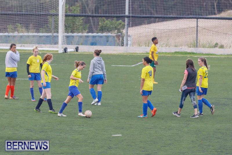 Girl's-Football-League-Bermuda-January-13-2018-5568