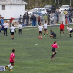 Girl's Football League Bermuda, January 13 2018-5573