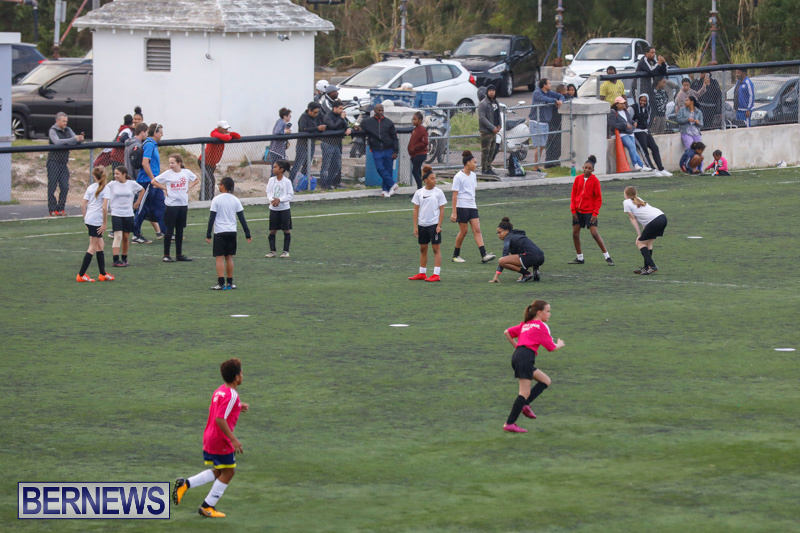 Girl's-Football-League-Bermuda-January-13-2018-5573