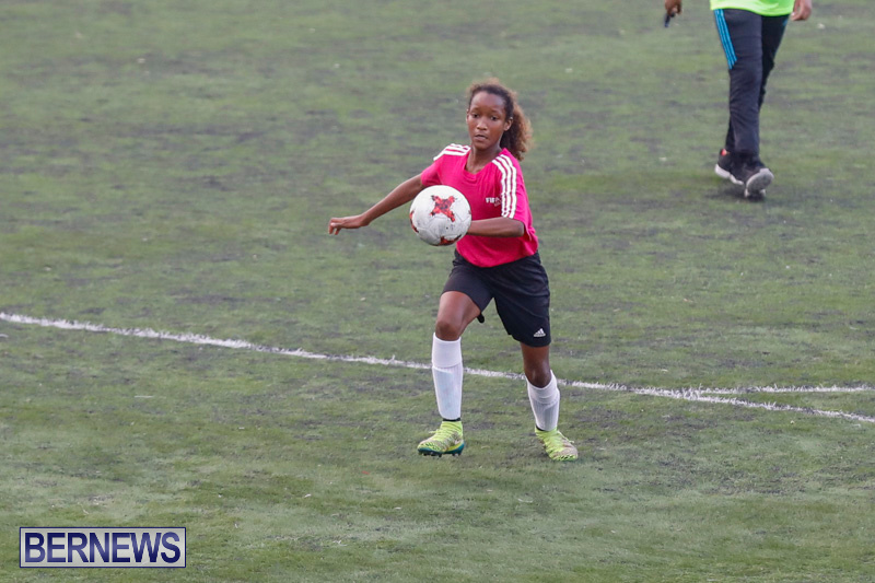 Girl's-Football-League-Bermuda-January-13-2018-5583