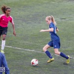 Girl's Football League Bermuda, January 13 2018-5589