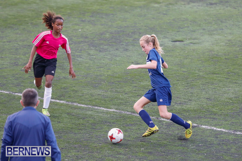 Girl's-Football-League-Bermuda-January-13-2018-5589