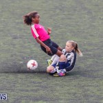 Girl's Football League Bermuda, January 13 2018-5600