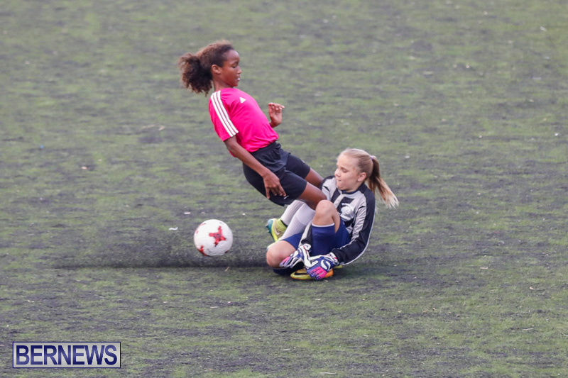 Girl's-Football-League-Bermuda-January-13-2018-5600