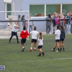Girl's Football League Bermuda, January 13 2018-5617