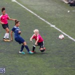Girl's Football League Bermuda, January 13 2018-5620