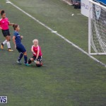 Girl's Football League Bermuda, January 13 2018-5621