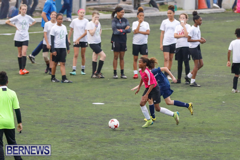 Girl's-Football-League-Bermuda-January-13-2018-5630