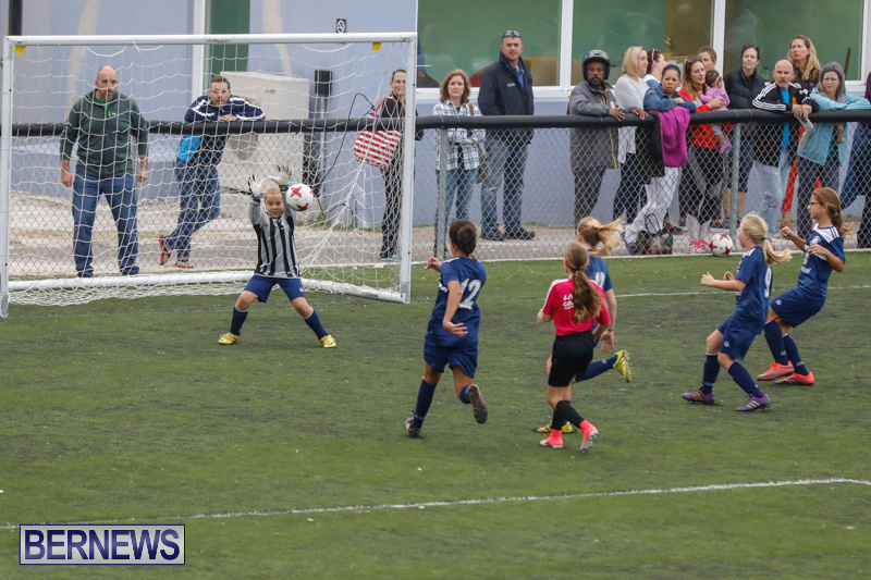 Girl's-Football-League-Bermuda-January-13-2018-5636