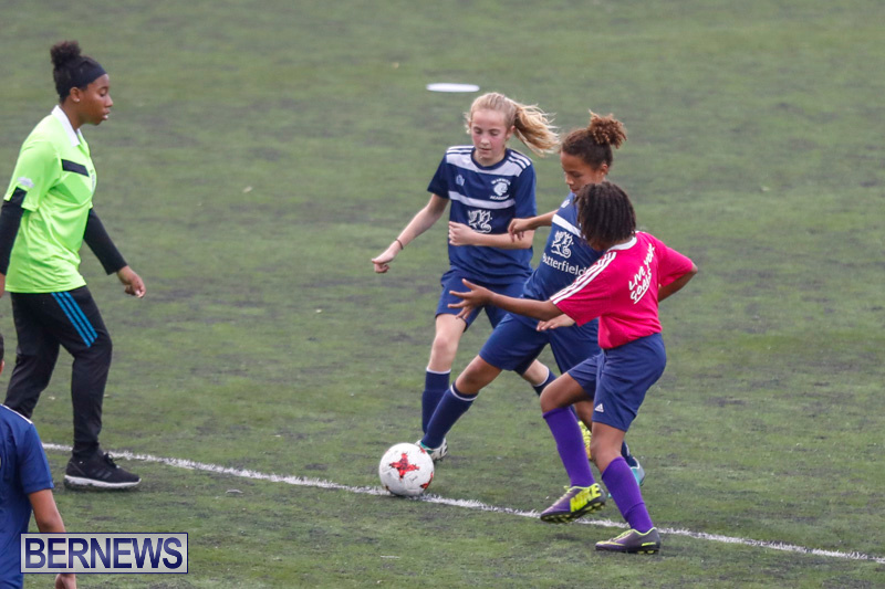 Girl's-Football-League-Bermuda-January-13-2018-5650