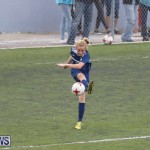 Girl's Football League Bermuda, January 13 2018-5656