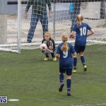 Girl's Football League Bermuda, January 13 2018-5665