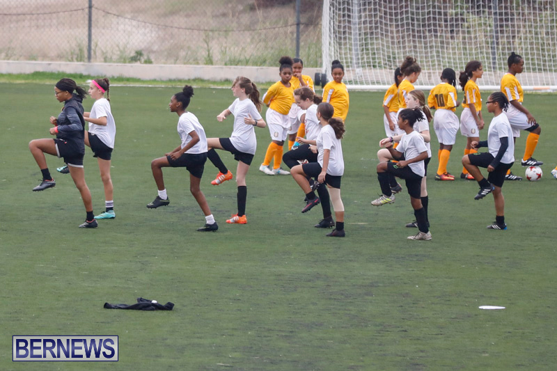 Girl's-Football-League-Bermuda-January-13-2018-5669