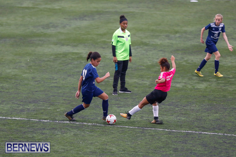Girl's-Football-League-Bermuda-January-13-2018-5684