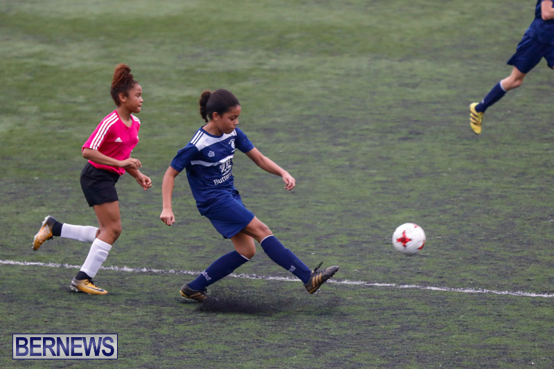 Girl's-Football-League-Bermuda-January-13-2018-5687