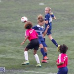 Girl's Football League Bermuda, January 13 2018-5694