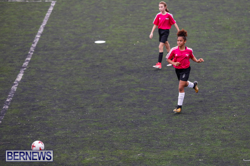 Girl's-Football-League-Bermuda-January-13-2018-5699