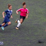 Girl's Football League Bermuda, January 13 2018-5701