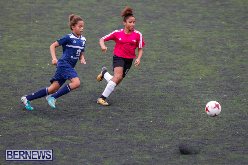 Girl's-Football-League-Bermuda-January-13-2018-5701