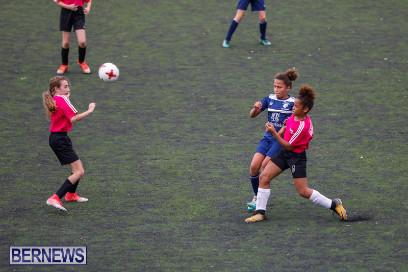 Girl's-Football-League-Bermuda-January-13-2018-5709