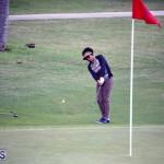Golf Bermuda Jan 31 2018 (1)