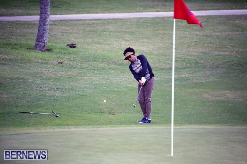 Golf-Bermuda-Jan-31-2018-1