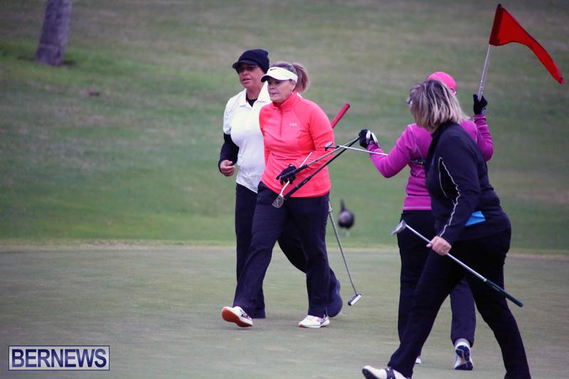 Golf-Bermuda-Jan-31-2018-10