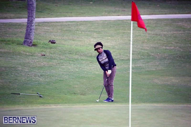 Golf-Bermuda-Jan-31-2018-2