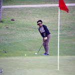 Golf Bermuda Jan 31 2018 (3)